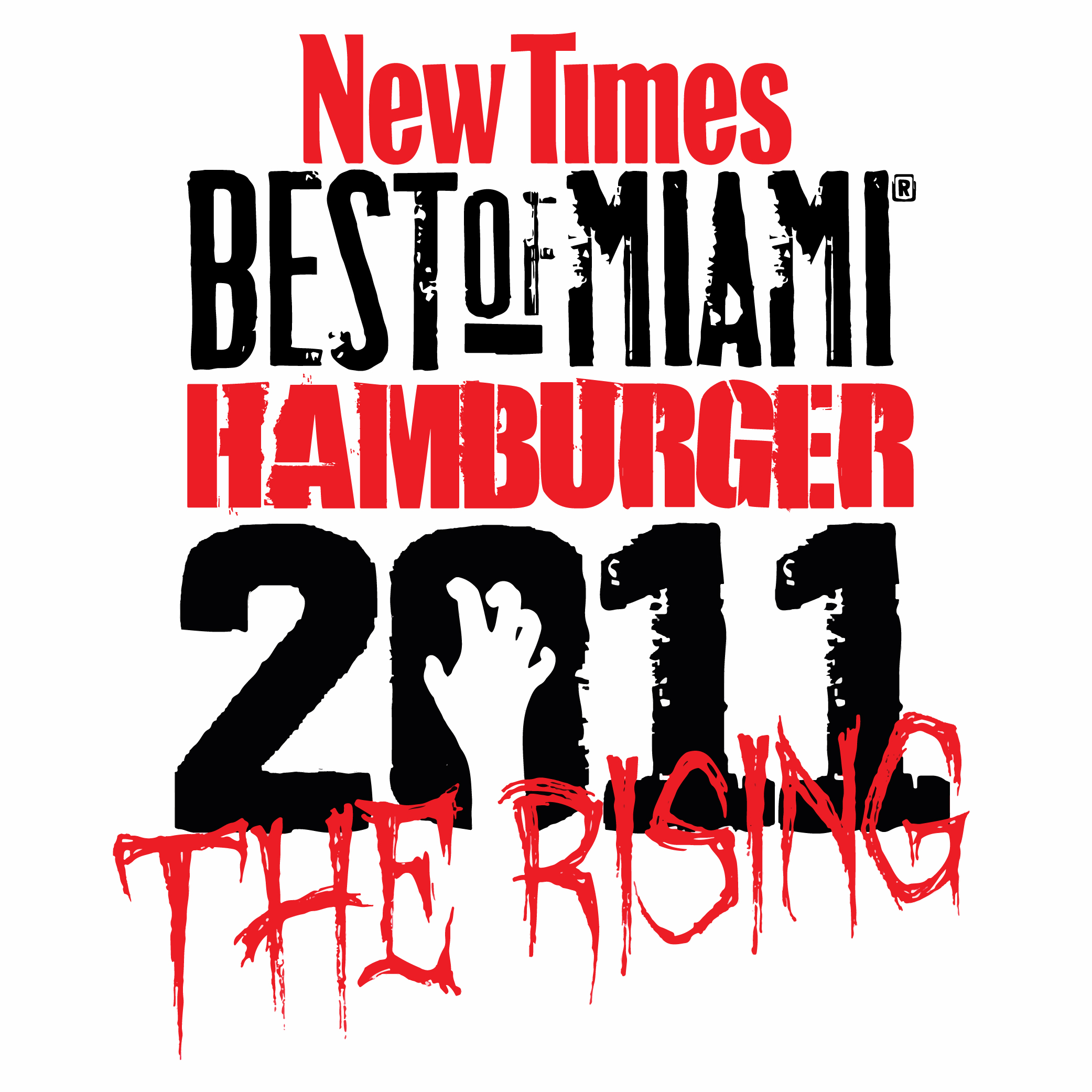 new times best of miami hamburger the rising 2011